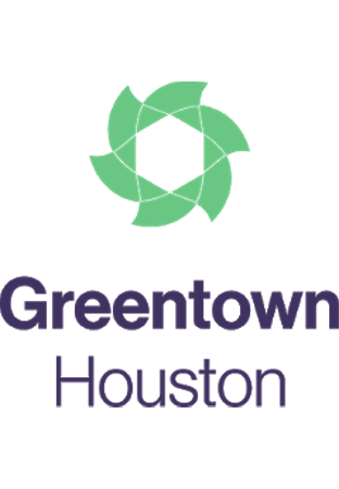 Seasats Joins Greentown Labs!